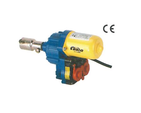 电动卷膜器WRA-4035