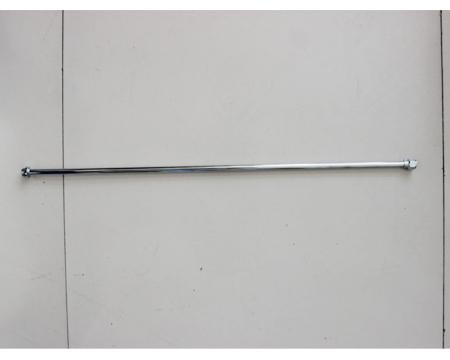 喷雾器不锈钢杆子0.6m、0.9m