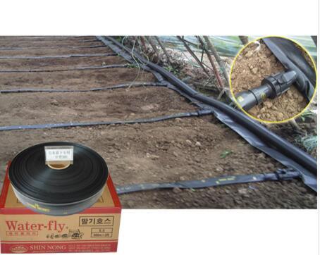 韩国信农灌溉草莓用(喷幅0.3米)...
