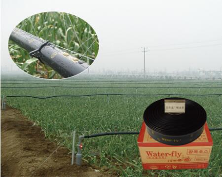 韩国信农灌溉宽广(喷幅10米)...