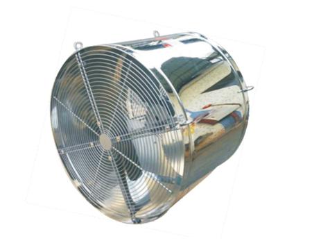 不锈钢循环风机