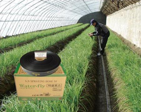 韩国信农灌溉低设50(喷幅3米)...